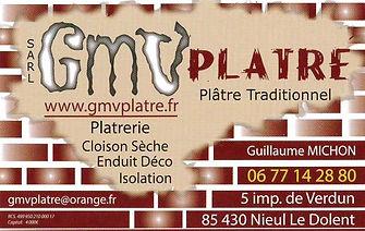GMV PLATRE.jpg