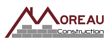 MOREAU CONSTRUCTION-1.png