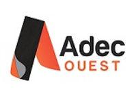 ADEC OUEST.jpg
