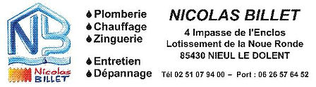 NICOLAS BILLET PLOMBERIE.jpg