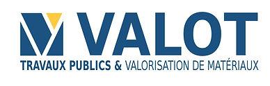 VALOT.jpg