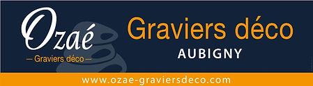 OZAE GRAVIERS DECO.jpg