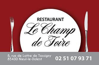CHAMP DE FOIRE.jpg