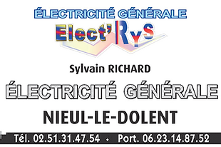 ELECT_RYS.PNG