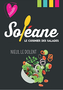 SOLEANE.PNG