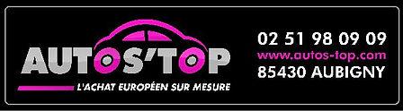 AUTOSTOP.jpg