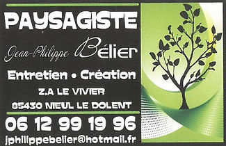 PAYSAGISTE BELIER.jpg