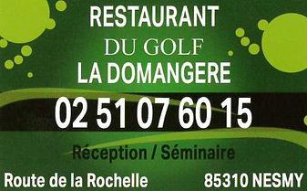 GOLF DE LA DOMANGERE.jpg