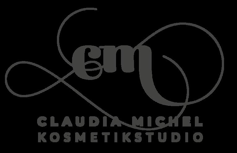 Visites Claudia Michel 2020.png