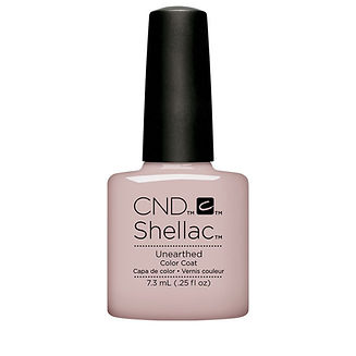 cnd-shellac-unearthed.jpg