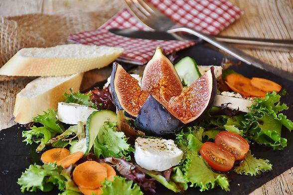 salad-1672505_1920.jpg