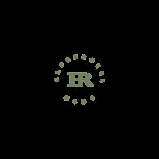 Logo_Hundsreitlehen_Kreis.png