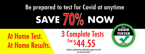 ACT Ccovid Test Special 10x3.jpg