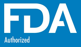 FDA Authorized Logo.jpg