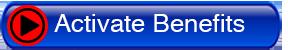 HAN HUB Activate Benefits.png