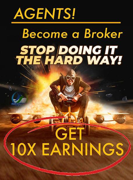 HAN Become an 10X Broker Landing.jpg