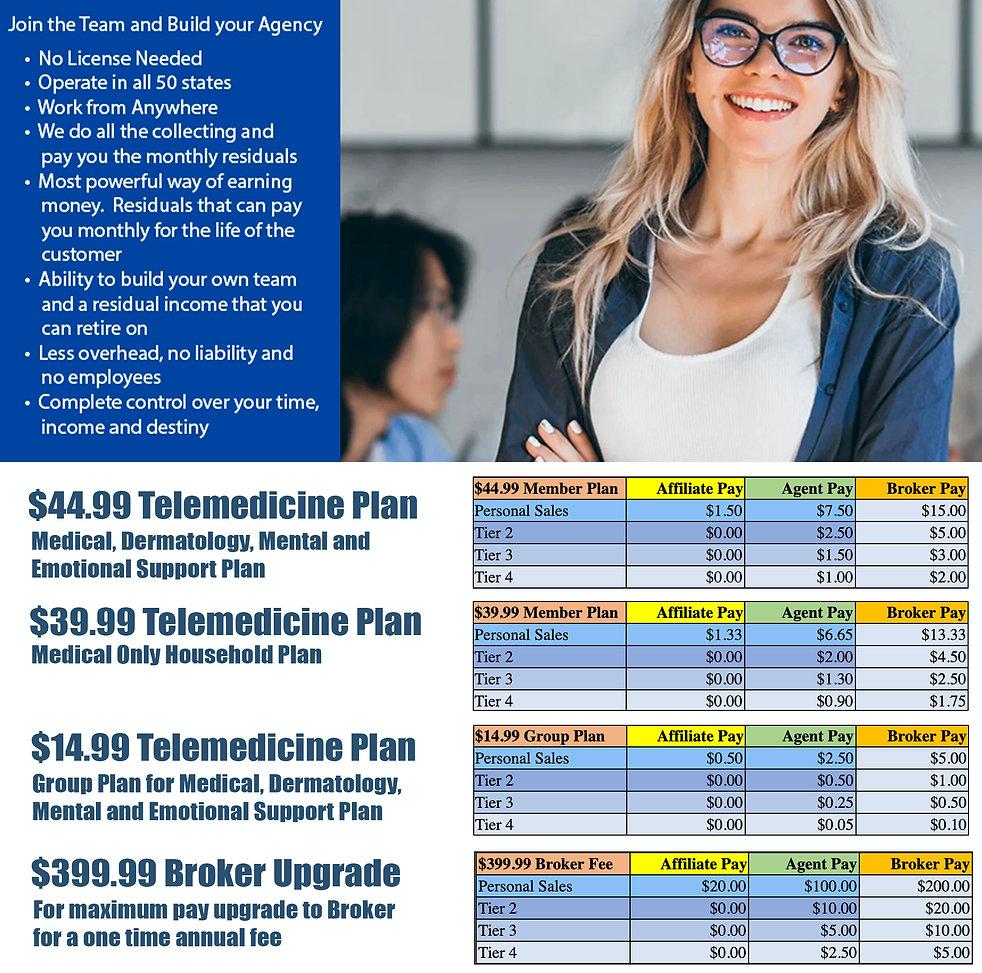 HAN V2 Comp Plan 2021.jpg