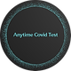 Anytime Covid Test Logo.png