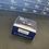 Thumbnail: Box of 25 Kits - Was $1,200 now $360