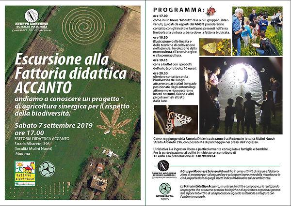Fattoria-Accanto_Escursione.jpg