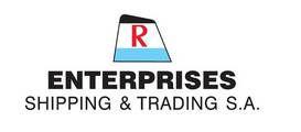 enterprises.jpg