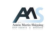Anton Martin Logo.jpeg