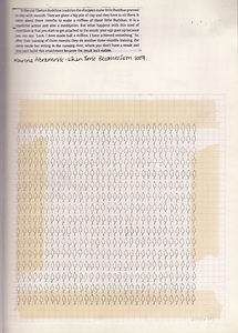 2014-15 calico book4.jpg