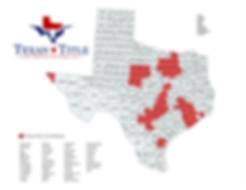 TX County Map.png