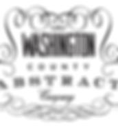 WCAC White logo.png