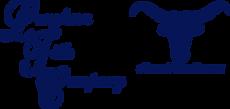 Longhorn Logo .png