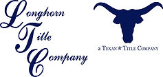 Longhorn Logo _edited.jpg