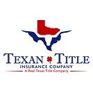 TTIC logo rectangle (RGB).jpg