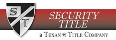 Security Title -TexanTitle - Stacked.jpg