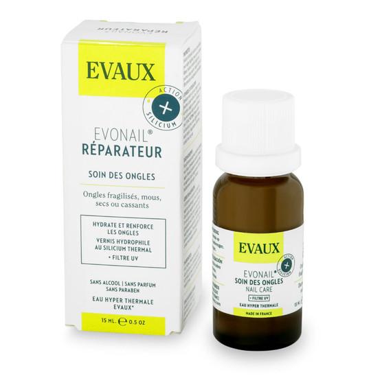 evaux-1024x1024.jpg