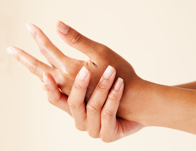 two-hands-running-in-skincare-treatment.