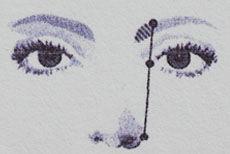 Sourcil1.jpg