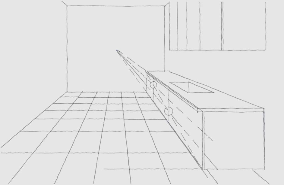 aula de desenho 18.jpg