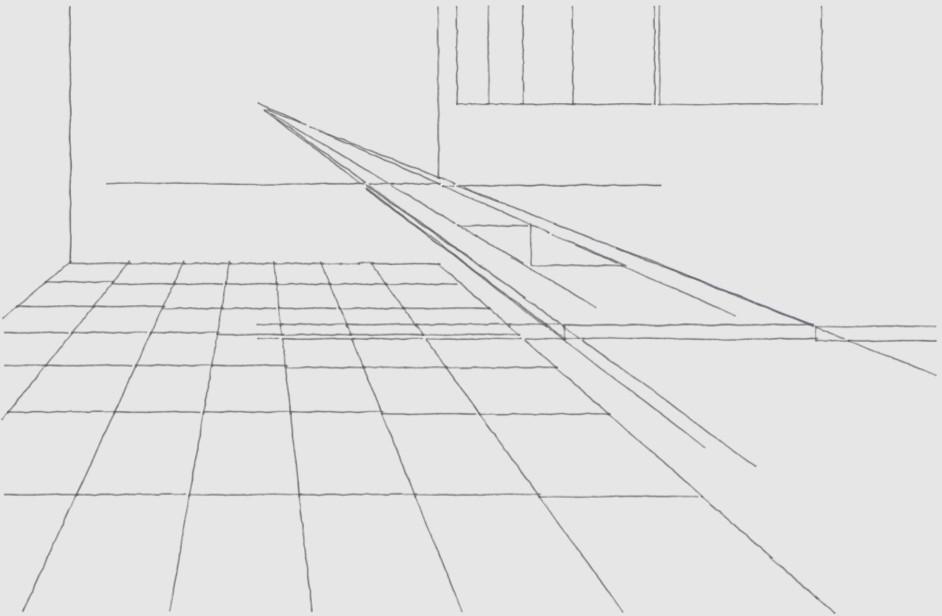 aula de desenho 16.jpg