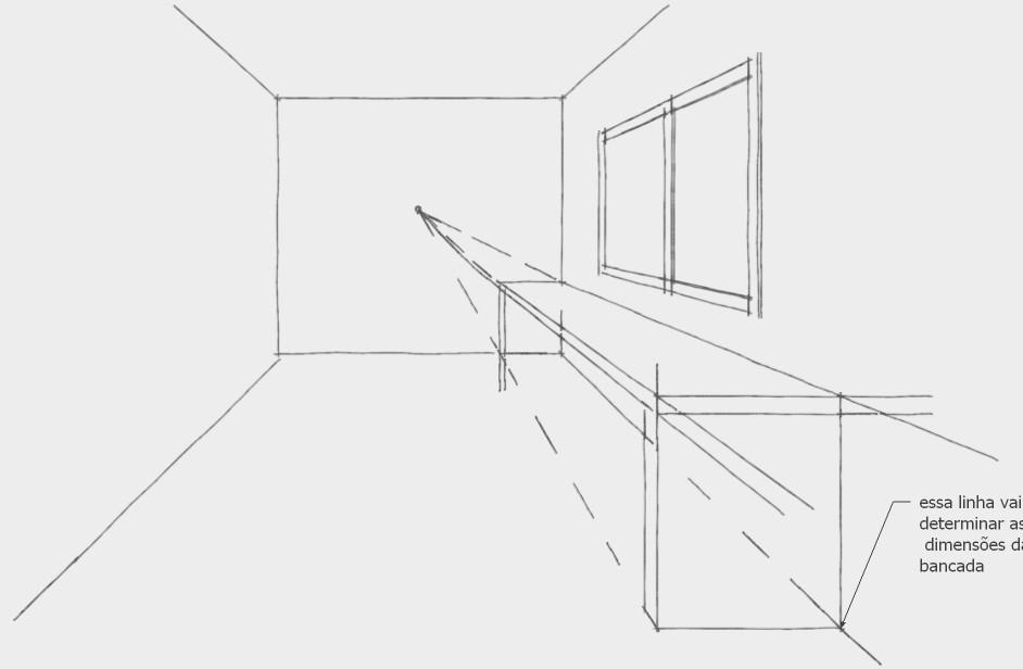 aula de desenho08.jpg