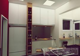 Sheron cozinha 02.jpg