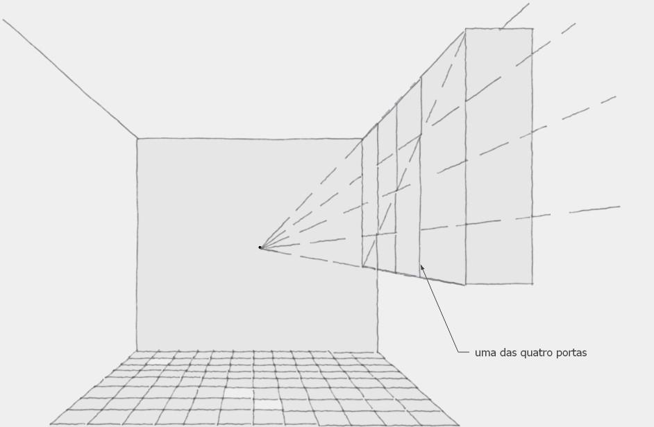 aula de desenho 15.jpg