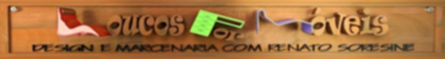 curso de marcenaria no RJ, passo a passo, armário,faça você mesmo, painel mdf,compensado,compensado naval,ferragens,renato soresine,DIY,móveis,marceneiro,fórmica