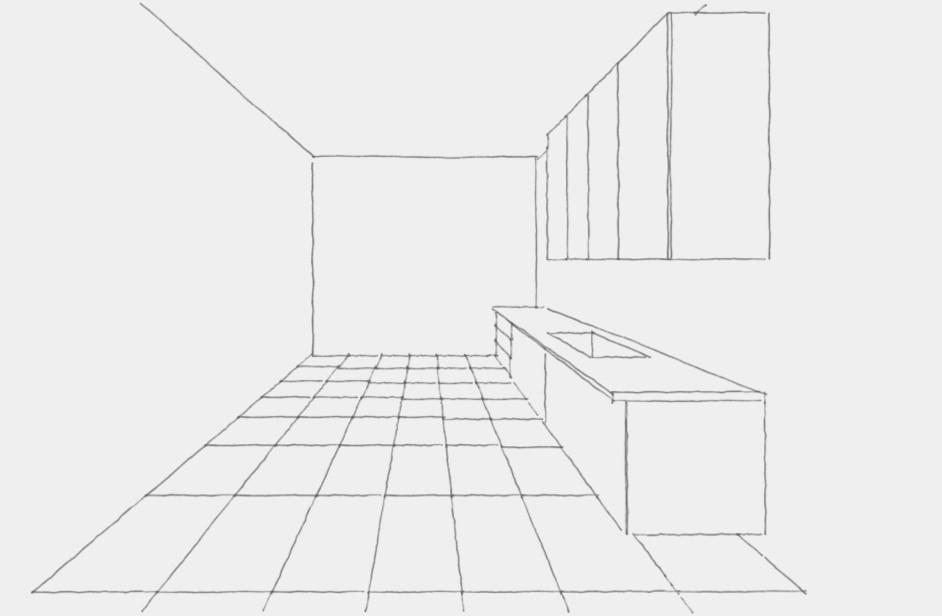 aula de desenho 09.jpg