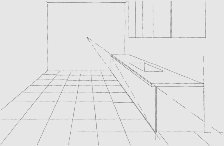 aula de desenho 17.jpg