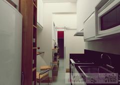 Sheron cozinha 01.jpg