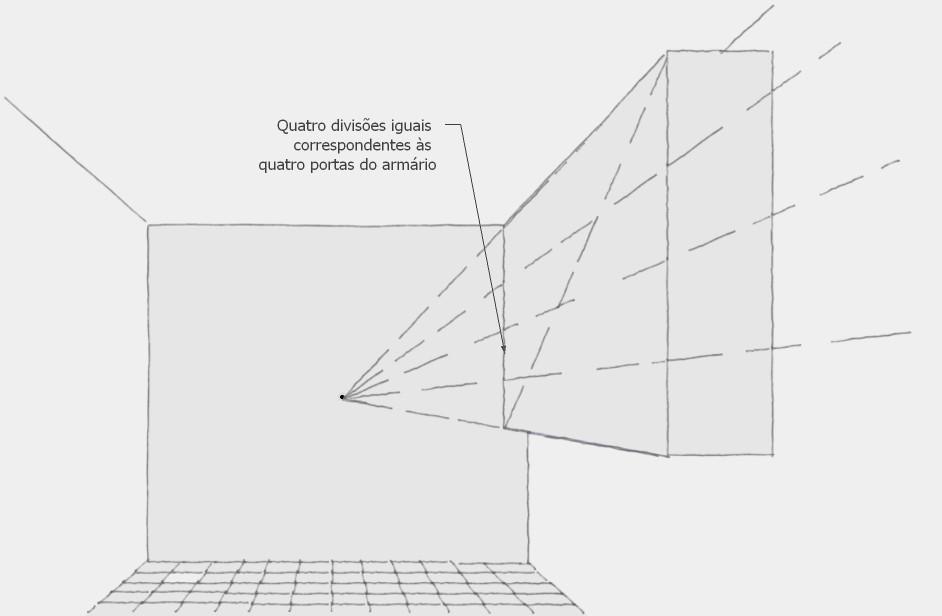aula de desenho 14.jpg