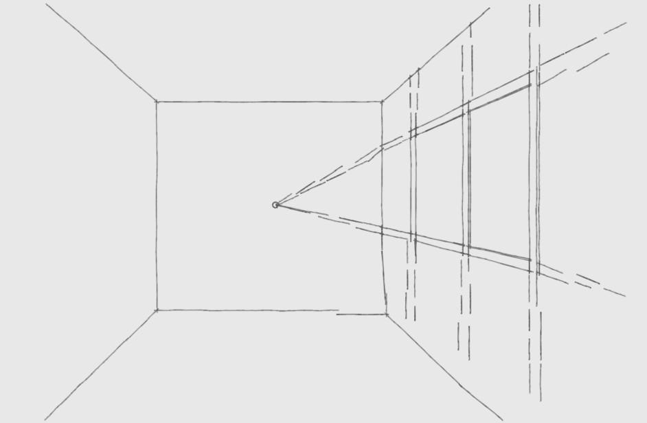 aula de desenho05.jpg