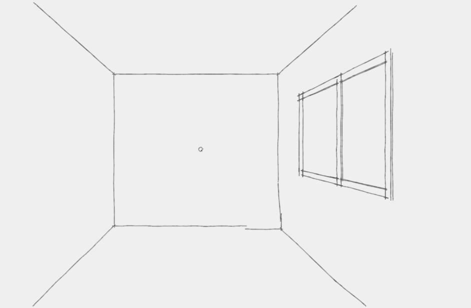 aula de desenho06.jpg