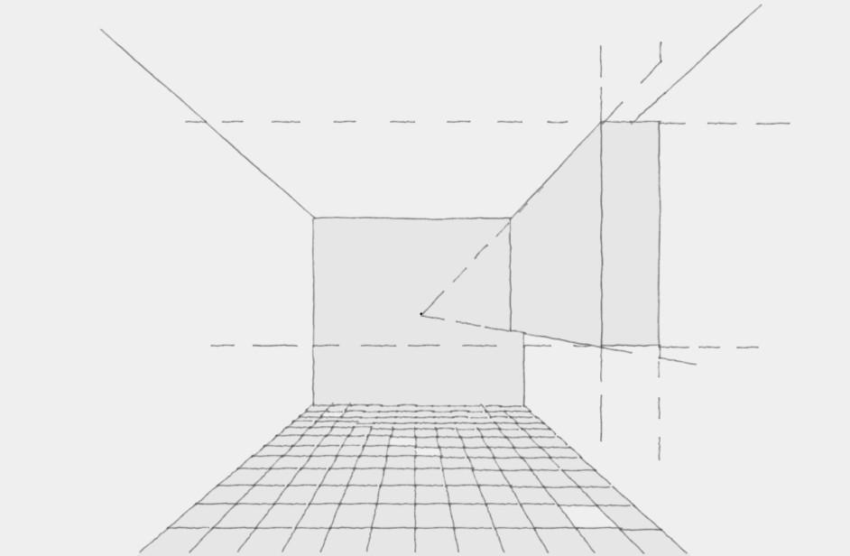 aula de desenho 13.jpg