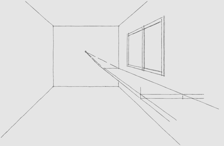 aula de desenho07.jpg